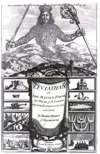 1200px-Leviathan_by_Thomas_Hobbes.jpg