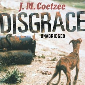 disgrace-7